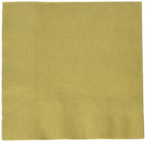 Luncheon Napkins Party Tableware