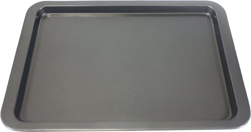 Everyday Baking Everyday Baking by Prochef Large Oven Tray