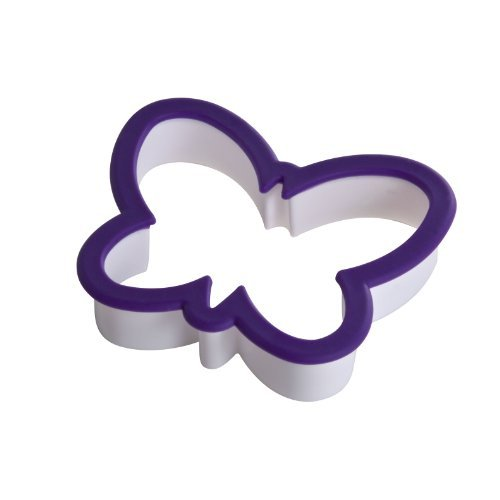 Curious Chef Butterfly Cookie Cutter