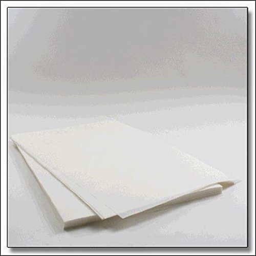 Frymaster 803-0289 Fryer Filter Paper 22 X 34 Non-Woven Commercial 63320