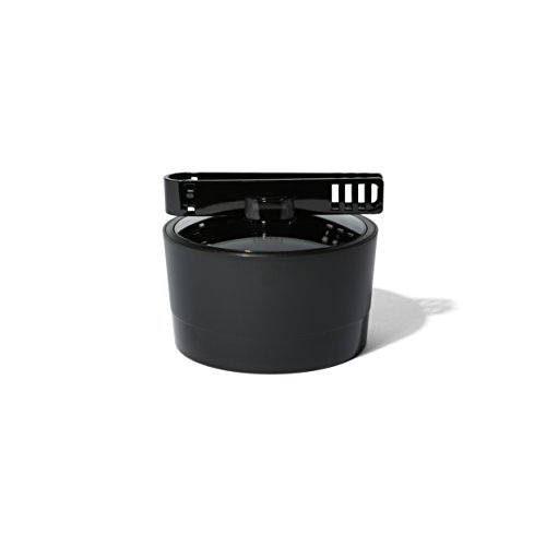 MAKO 35 oz Double Walled Ice Bucket