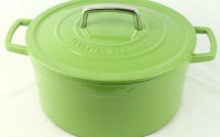 Green-Enameled-Cast-Iron-6-Qt-Round-Dutch-Oven-Casserole22.jpg
