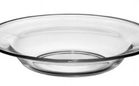 Libbey-Crisa-Moderno-Soup-salad-Bowl-9-inch-Box-Of-12-Clear13.jpg