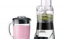 Cuisinart-Fpb-5-Duet-Food-Blender-chrome-certified-Refurbished-14.jpg
