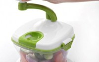 Salad-Slicer-Mandolin-Vegetable-Slicer-Spiral-Kitchen-Dicer-Master-Chopper-Salad-Maker-Manual-Food-Processor-New9.jpg