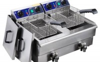 Double-20l-Electric-Deep-Fryer-With-Drain22.jpg