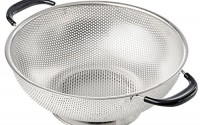 Kukpo-5-quart-High-Quality-Stainless-Steel-Colander-Strainer-For-Pasta-Noodles-Orzo-Vegetables-amp-Fruits6.jpg