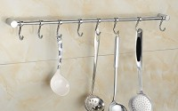 Vdomus-Kitchen-Utensil-Rack-Rail-Storage-Organizer-Holder-Spoons-Pots-Racks-Hanger-Wall-Mounted-With-8-Hooks22.jpg