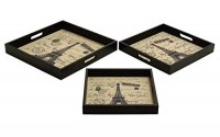 Eiffel-Tower-Faux-Leather-Serving-Tray-Burlap-Inlay-Square-Black-Beige-Large-16x16-16.jpg