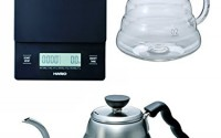 Hario-V60-Series-Set-of-Three-Scale-Glass-Kettle-Metal-Kettle-All-Sold-Together-4.jpg