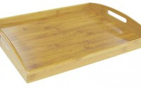 Bamboo-Serving-Platter-Tray-with-Carrying-Handles-11-75-X-17-25-X-2-2-22.jpg