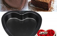 Fullfun-7-inch-Heart-shaped-Cake-Mold-Baking-Pan-Non-Stick-27.jpg