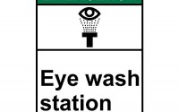ComplianceSigns-Vertical-Vinyl-ANSI-EMERGENCY-Eye-Wash-Station-Labels-5-x-3-50-in-with-English-Text-and-Symbols-White-pack-of-4-6.jpg
