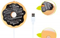 Kerocy-Lovely-USB-Powered-Cookie-Designed-Cup-Mug-Warmer-Coffee-Drink-Heater-Coaster-Tray-Pad-8.jpg