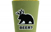 Coolie-Junction-Beer-Bear-Funny-Pint-Glass-Coolie-Khaki-11.jpg