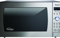 Panasonic-NN-SD975S-Countertop-Built-In-Cyclonic-Wave-Microwave-with-Inverter-Technology-2-2-cu-ft-Stainless-6.jpg