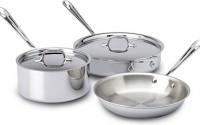 All-Clad-401599-Stainless-Steel-Tri-Ply-Bonded-Dishwasher-Safe-Cookware-Set-5-Piece-Silver-1.jpg
