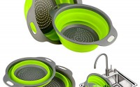 DGEMOC-2-Collapsible-Colanders-Set-Strainers-Food-Grade-Silicone-kitchen-Strainer-Space-Saver-Folding-Strainer-9-5inch-and-8inch-Size-GREEN-16.jpg