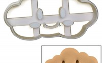 Smiley-Cloud-cookie-cutter-1-pc-Ideal-for-baby-shower-party-or-nature-theme-party-15.jpg