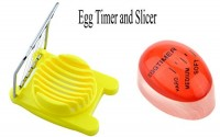 H-B-LIFE-Innovative-Color-Changing-Egg-Timer-Egg-Cutter-Garnish-Slicer-22.jpg