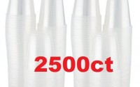 Case-of-2-500-–-3-oz-Disposable-Clear-Plastic-Cups-100-Count-Packages-25-100-7.jpg