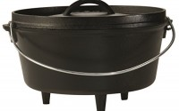 Lodge-L10DCO3-Cast-Iron-Deep-Camp-Dutch-Oven-Pre-Seasoned-5-Quart-9.jpg
