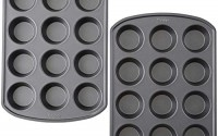 Wilton-Perfect-Results-Premium-Non-Stick-Bakeware-12-Cup-Muffin-Pan-Multipack-of-2-7.jpg