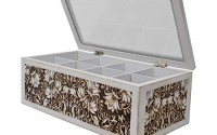 Decorative-Home-Decor-Wood-Tea-Box-10-75-x-5-75-x-4-Eight-Compartments-Rustic-Antique-Distressed-Wood-Organizer-for-Sewing-Supplies-Jewelry-Beads-Hair-Accessories-and-More-34.jpg